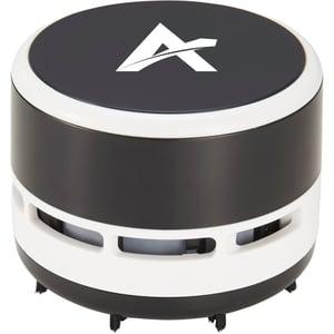 Cordless Desk Vacuum
