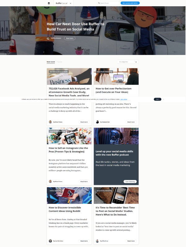 Buffer Blog   Thoughts on Social Media   Online Marketing-903717-edited
