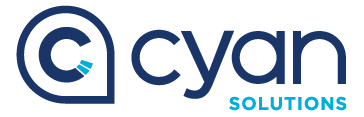 Cyan Solutions New Logo 2016