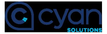 Cyan Solutions New Logo 2016