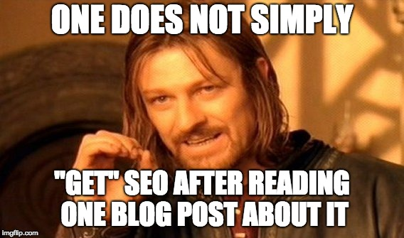 lord-of-the-rings-meme-seo
