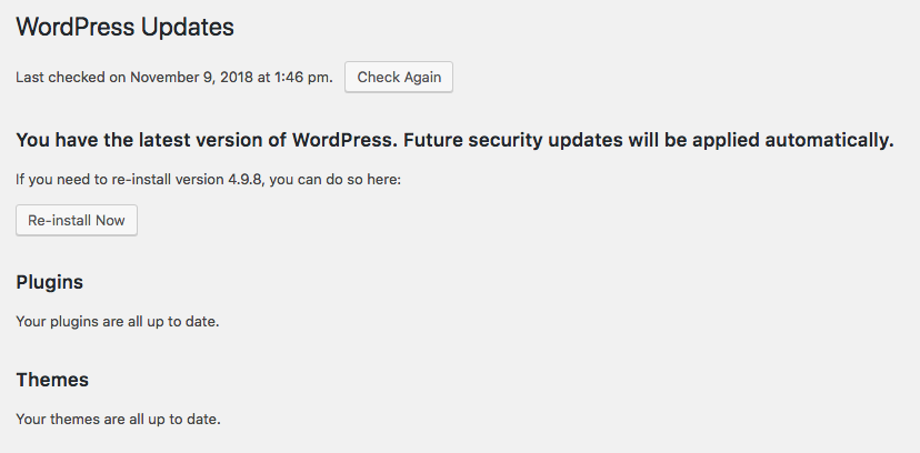 update-wordpress-screenshot