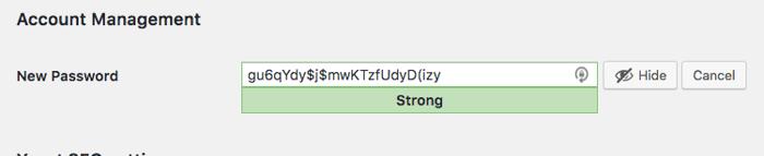 wp-dashboard-user-password-change-screenshot-1