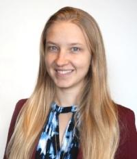 Alexandra Dupuis-Buske