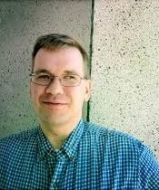 Zachary Houle