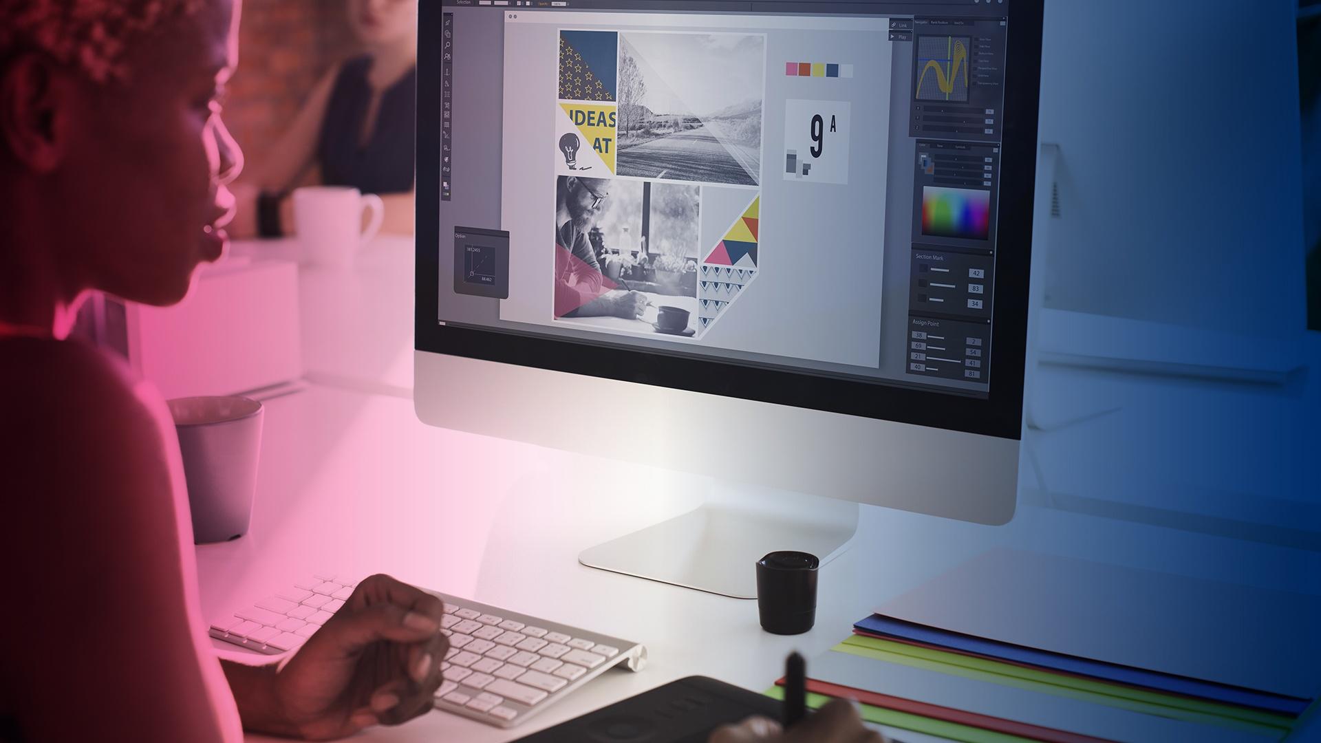 GraphicDesigner-AnnualReports_1.jpg