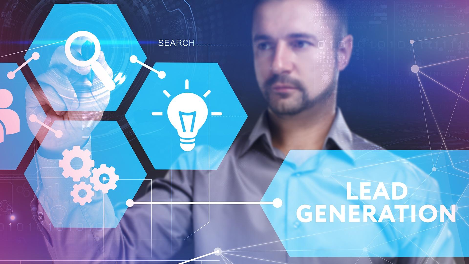 LeadGeneration_2.jpg