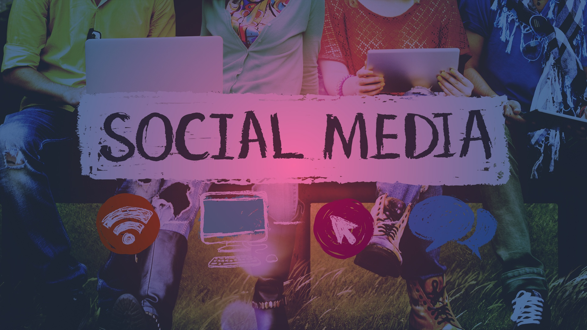 SocialMediaStrategy_1.jpg