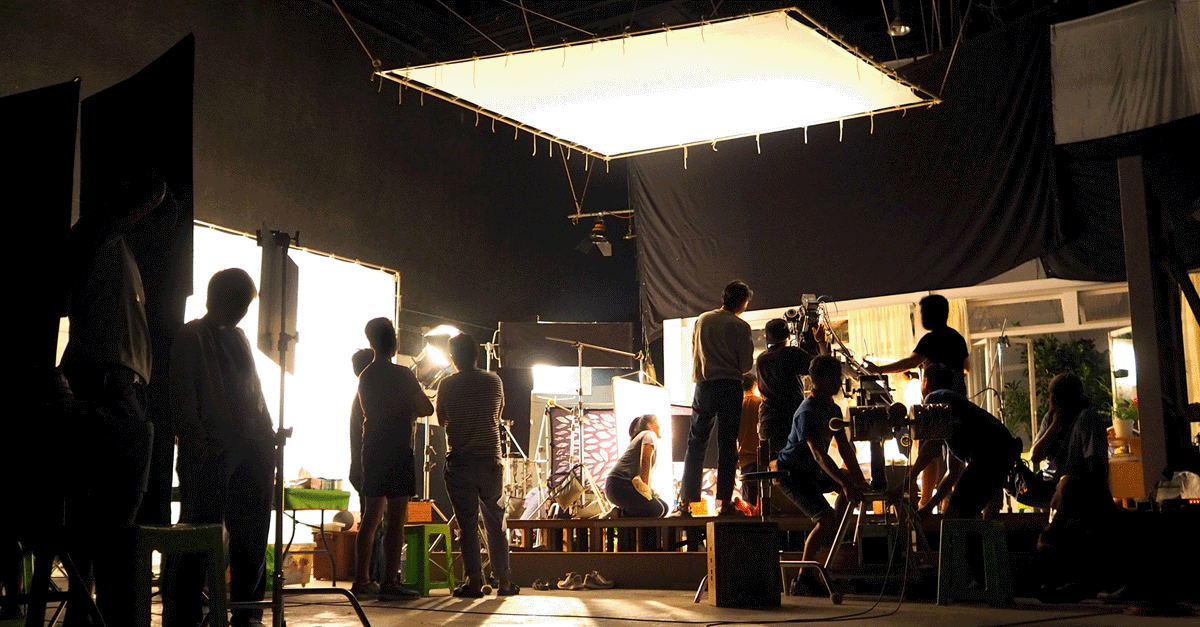 VideoProductionCompanies